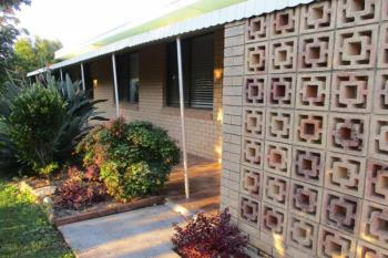 9 Hickey St, Ballina, NSW 2478