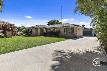 1 Outlook Dr, Tewantin, QLD 4565