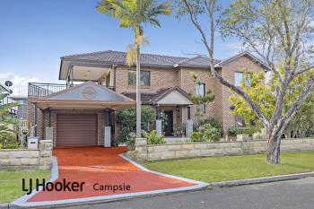 20 Zonnebeke Cres, Milperra, NSW 2214