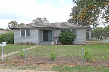 28 Buna St, Ashmont, NSW 2650