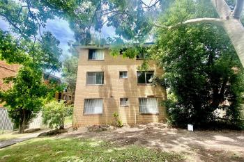 4/43 The Trongate , Granville, NSW 2142