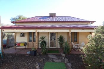 206 Carbon St, Broken Hill, NSW 2880