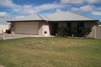 5 Hurse St, Chinchilla, QLD 4413