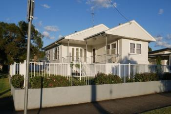 60 College St, East Lismore, NSW 2480
