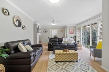 195a Lambton Rd, New Lambton, NSW 2305