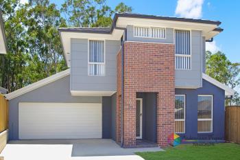 29 Moffitt Pl, Morisset, NSW 2264