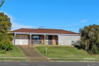24 Flamingo Dr, Albany Creek, QLD 4035