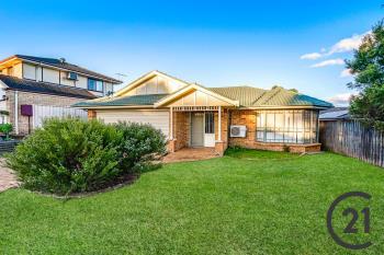 20 Diamond Ave, Glenwood, NSW 2768