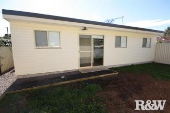 6A Wilga St, North St Marys, NSW 2760
