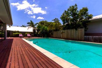 7 Maclagen St, Ormeau, QLD 4208