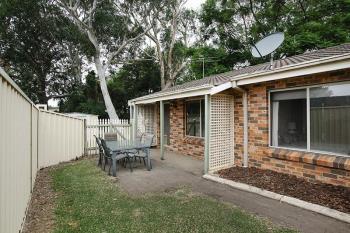 404a Princes Hwy, Corrimal, NSW 2518