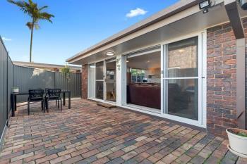 28a Ocean View Ave, Mooloolaba, QLD 4557