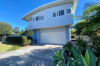 9/10-12 Kulgoa Rd, Woonona, NSW 2517