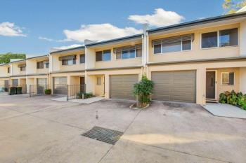 Unit 11/26 Flinders St, West Gladstone, QLD 4680