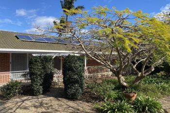 1 Pacey St, Nambucca Heads, NSW 2448