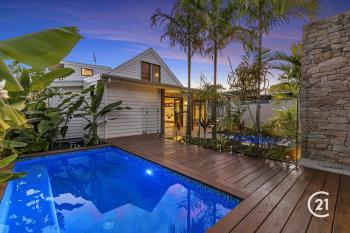 16 Adams St, Sunshine Beach, QLD 4567