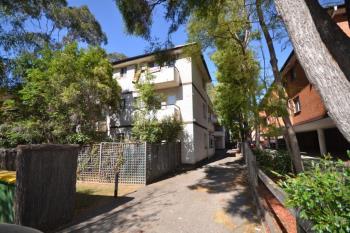 5/22 Caroline St, Westmead, NSW 2145