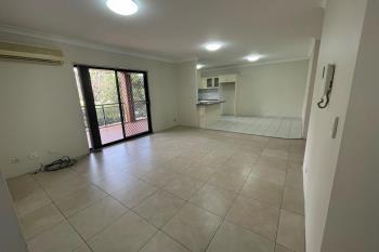 12/2A Mulla Rd, Yagoona, NSW 2199