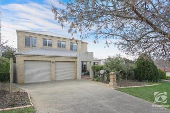 30 Severin Ct, Thurgoona, NSW 2640