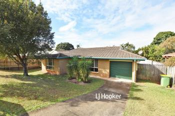 26 Orchid Ave, Kallangur, QLD 4503