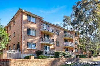2/9-11 Oxford St, Merrylands, NSW 2160