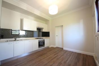 9A/16 Brooklyn St, Burwood, NSW 2134