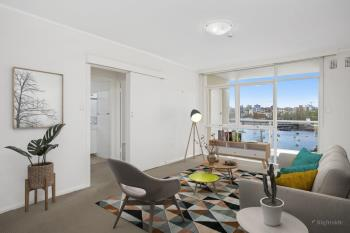 26/13 East Esp, Manly, NSW 2095