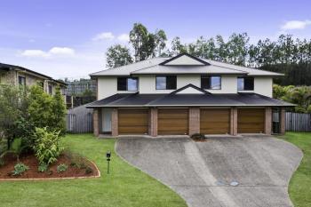 1/15 Mcrae Cct, Pacific Pines, QLD 4211
