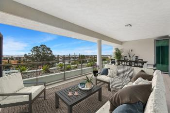 11/141 Shore Street West , Cleveland, QLD 4163