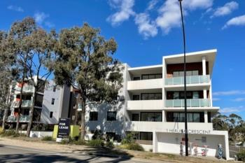 B308/ 1 Herlina Cres, Rouse Hill, NSW 2155