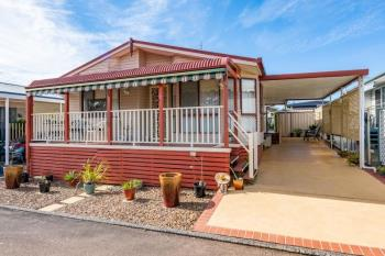 23/2 Mulloway Rd, Chain Valley Bay, NSW 2259