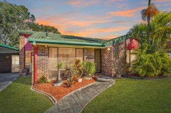 20 Redruth Rd, Alexandra Hills, QLD 4161