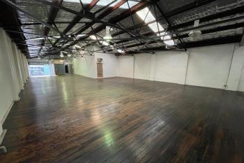 First Floo/118-120 Parramatta Rd, Annandale, NSW 2038