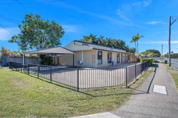 116 Malcomson St, North Mackay, QLD 4740