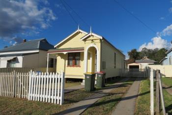 48 Henry St, Werris Creek, NSW 2341