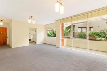 8/24 Diamond Bay Rd, Vaucluse, NSW 2030