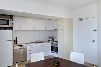 405W/138 Carillon Ave, Newtown, NSW 2042