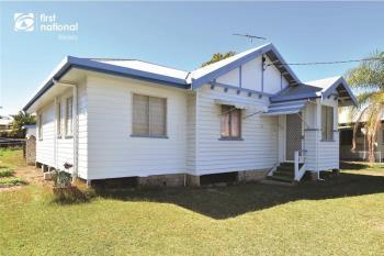 16 Kariboe St, Biloela, QLD 4715
