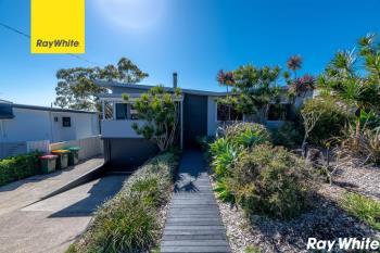 3 Churchill Rd, Forster, NSW 2428