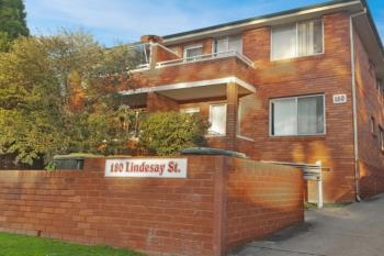 8/180 Lindesay St, Campbelltown, NSW 2560