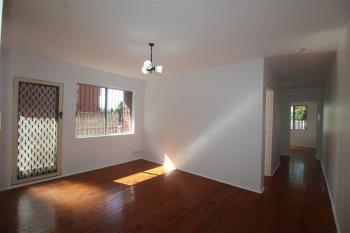 1/40 Fairmount St, Lakemba, NSW 2195