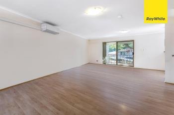 51/10-12 Freeman Pl, Carlingford, NSW 2118