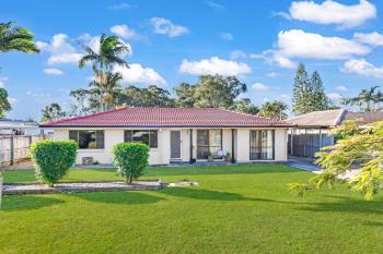 101 Bainbridge St, Ormiston, QLD 4160