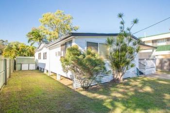 51 Iando St, Coombabah, QLD 4216