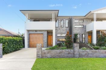 3 Dunstan Ave, Milperra, NSW 2214