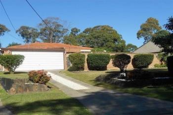 20 Elouera Cres, Moorebank, NSW 2170