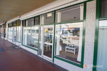 24 Main St, Lithgow, NSW 2790