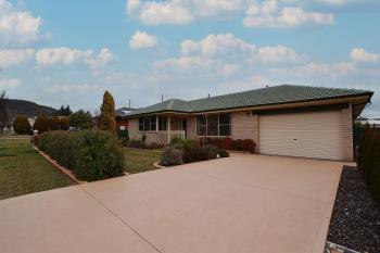 6 Rifle Pde, Lithgow, NSW 2790