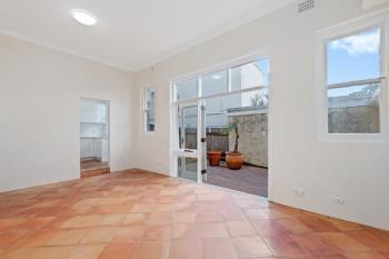 3/25A Avenue Rd, Glebe, NSW 2037