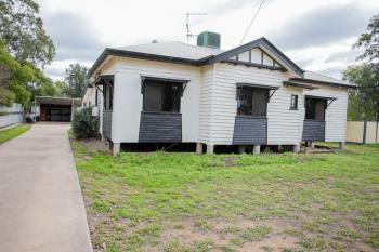 3 Gormleys Rd, Chinchilla, QLD 4413